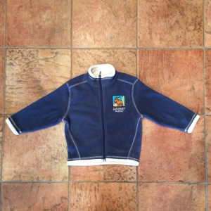 Attraction Kids - Veste orignal pour enfant