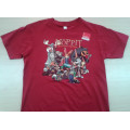 "T-shirt Enfant ""The Hoppit"""