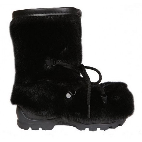 c44144dcb52f Bilodeau - Snowmobile Boots for kids