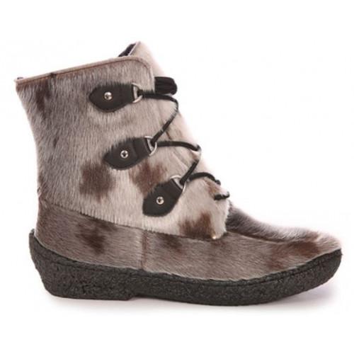 2a00b5531c6c Bilodeau - FREDERIC Urban Boots