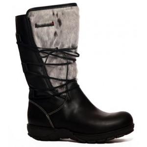 Bilodeau - Urban boots SANDY
