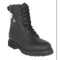 Boulet, modèle 4048 - Chaussures de sécurité