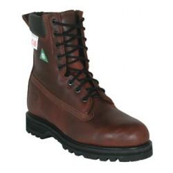 Boulet, modèle 4050 - Chaussures de sécurité