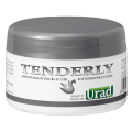 URAD - Tenderly